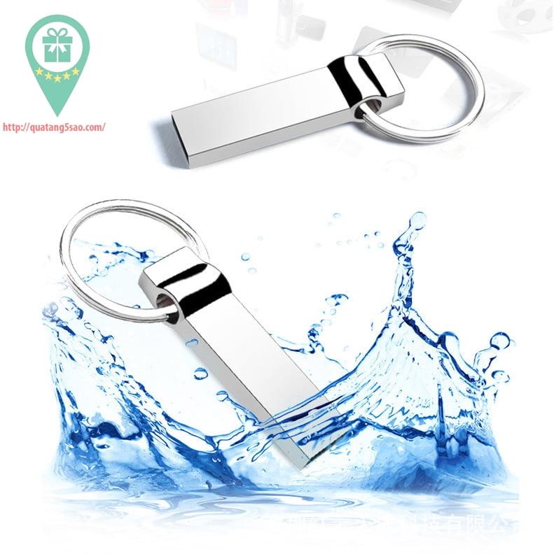 USB qua tang USB gia re Mau 06 02