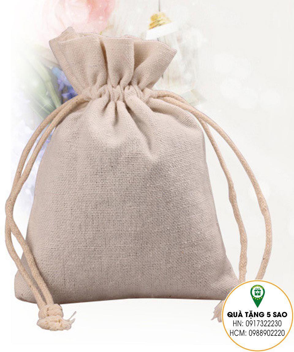 Túi đựng hạt cà phê giá rẻ
