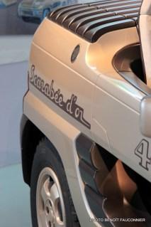 Citroën Scarabée d'or Heuliez (6)