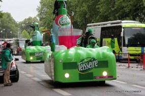 Caravane publicitaire Tour de France 2015 (120)