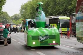 Caravane publicitaire Tour de France 2015 (121)