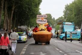 Caravane publicitaire Tour de France 2015 (128)