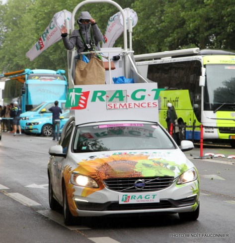 Caravane publicitaire Tour de France 2015 (138)