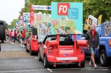 Caravane publicitaire Tour de France 2015 (28)