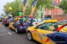 Caravane publicitaire Tour de France 2015 (4)