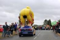 Caravane publicitaire Tour de France 2015 (73)