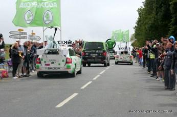 Caravane publicitaire Tour de France 2015 (83)