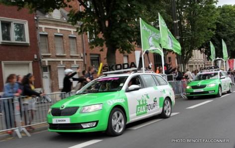 Caravane publicitaire Tour de France 2015 (93)