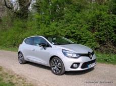 Renault Clio Initiale (28)
