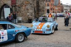 Rallye Le Béthunois 2015 (23)
