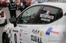 Rallye Le Béthunois 2015 (25)