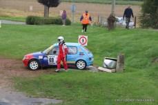 Rallye Le Béthunois - ES8 Le Turbeauté (104)