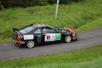 Rallye Le Béthunois - ES8 Le Turbeauté (151)