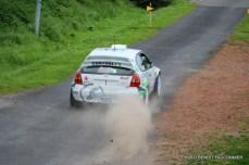 Rallye Le Béthunois - ES8 Le Turbeauté (22)