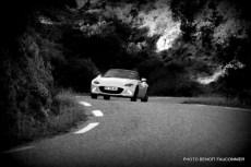 Mazda MX-5 ND (9)