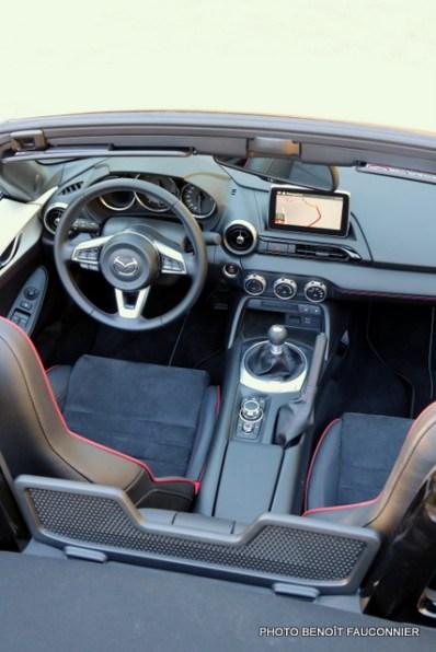 Mazda MX-5 (13)