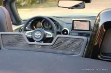 Mazda MX-5 (15)