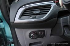Opel Corsa 1.0 115 Ecotec Cosmo (12)