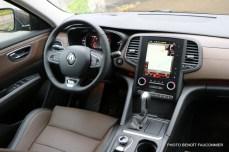 Renault Talisman (25)