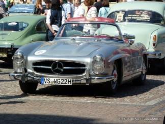 Stuttgart 125 ans automobile (36)
