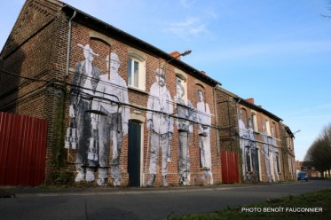 Rue Desseiligny Bruay (2)