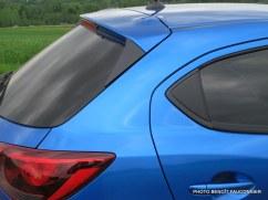 Mazda 2 1.5 115 Sélection (20)