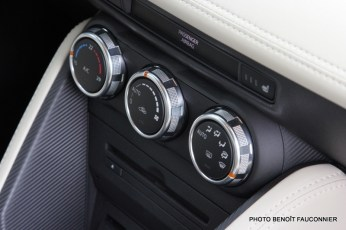 Mazda 2 1.5 115 Sélection (30)