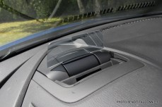 Mazda 2 1.5 115 Sélection (52)