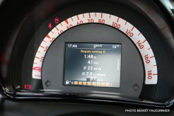 Smart Fortwo Cabrio (32)