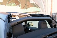 Smart Fortwo Cabrio (40)