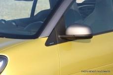 Smart Fortwo Cabrio (7)