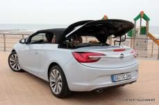 Opel Cascada (25)