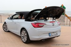 Opel Cascada (27)