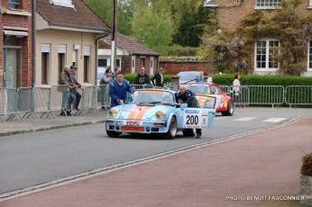 Rallye de la Lys 2017 (10)