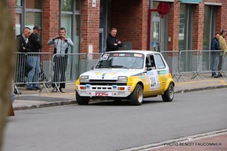 Rallye de la Lys 2017 (13)