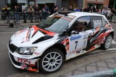 Rallye de la Lys 2017 (29)