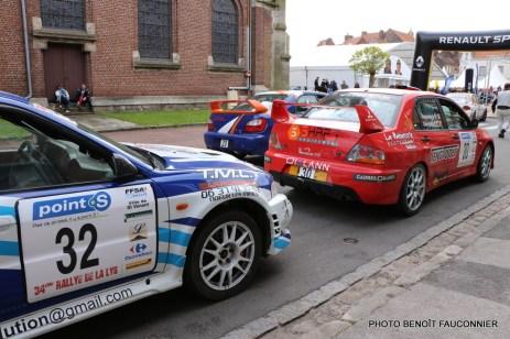 Rallye de la Lys 2017 (51)