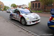 Rallye de la Lys 2017 (54)