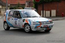 Rallye de la Lys 2017 (68)