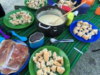 Formation cuisine plein air 6