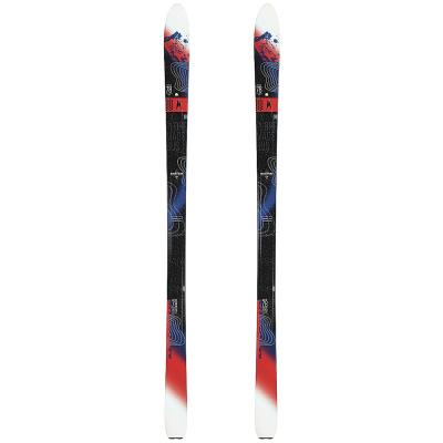 Ski Madshus Annum 78