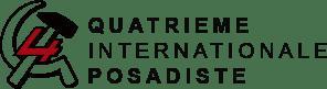 Quatrième Internationale Posadiste