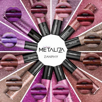 batom-liquido-matte-metalizado-zanphy