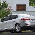 Ultimo Lote Do Renault Fluence Tem Mais De 30 De Desconto Quatro Rodas