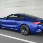 Bmw M8 Vira Carro De Rua E Que Carro Com Quase Tres Decadas De Atraso Quatro Rodas