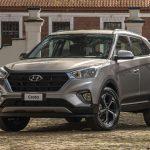 Hyundai Creta Smart Plus Substitui Duas Versoes E Custa R 91 590 Quatro Rodas