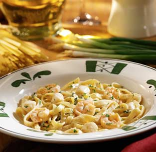 seafood_alfredo_3531