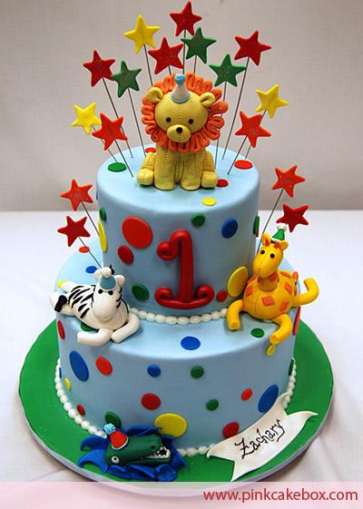 cake864