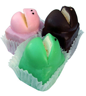frog cakes two