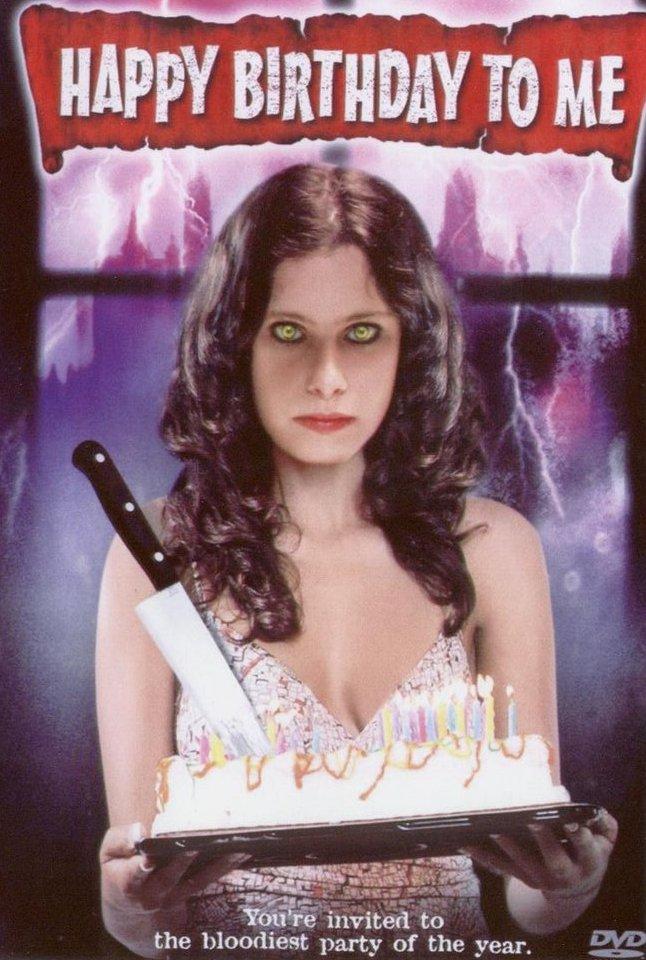 happy-birthday-to-me